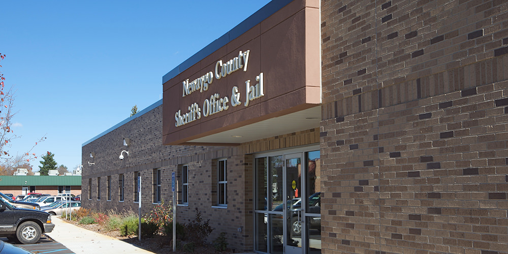 newaygo county The michigan department of health and human services (mdhhs) - white cloud.