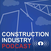 construction-industry-podcast