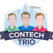 contech-trio-podcast