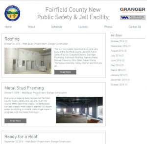 fairfield-county-project-website