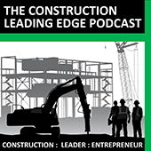 leading-edge-podcast