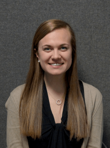 Granger Construction Internship Program 2018 - Kylee Bezeau - U of M Dearborn ELB Lab
