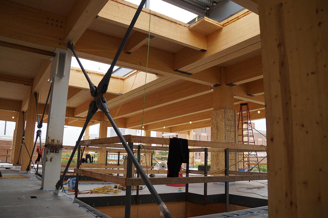 MSU Mass Timber 002