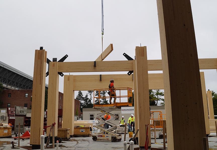 MSU Mass Timber 004