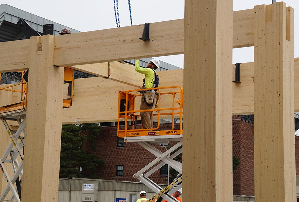 MSU Mass Timber 005